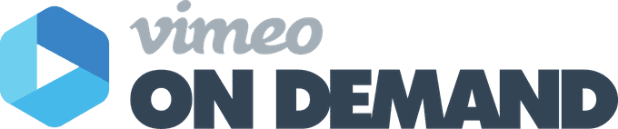 Vimeo-On-Demand-logo-680